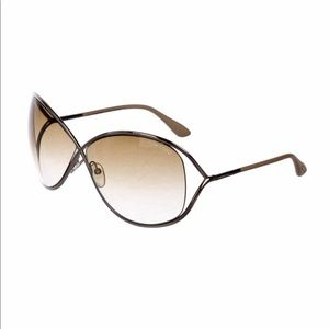 Tom Ford Authentic Sunglasses